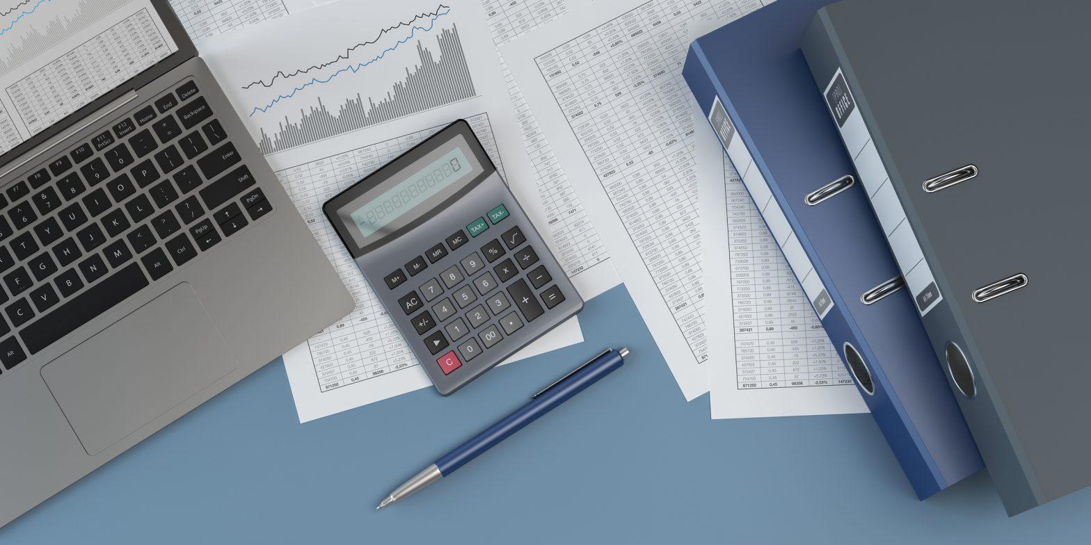 Lån uten sikkerhet og refinansiering